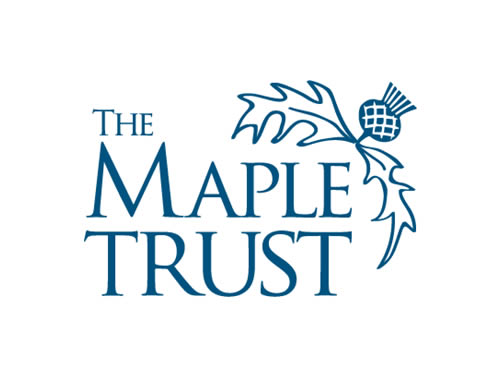 The Maple Trust