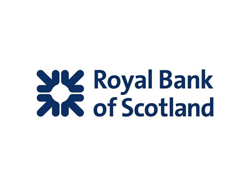 RBS Skills and Opportunities Fund