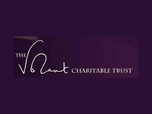 Volant Charitable Trust
