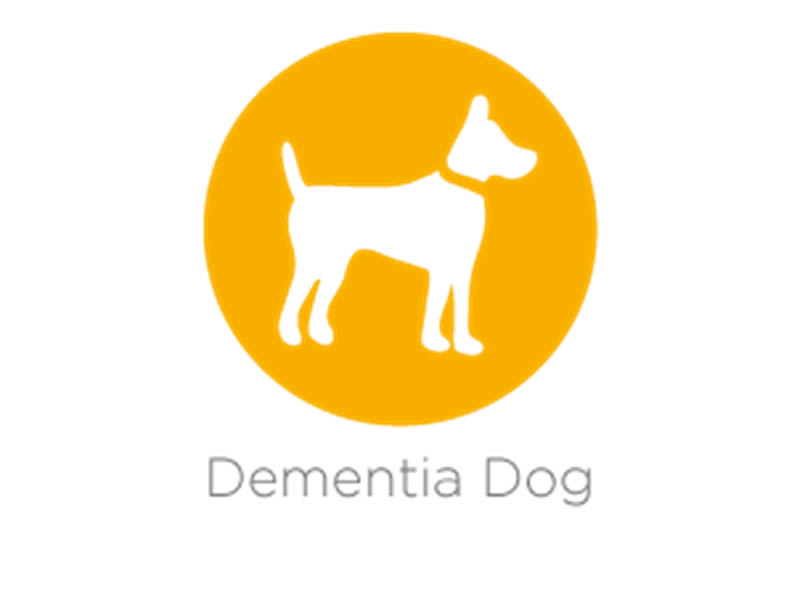 About the Dementia Dog Project