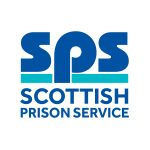 About HMP Castle Huntly